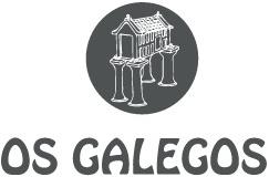 Os Galegos